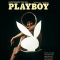 Akcie Playboy možno opäť na burze