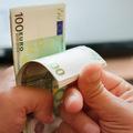 Najviac zadlžených Slovákov pochádza z Košického kraja