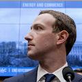 Strach Marka Zuckerberga: Na svoju bezpečnosť dáva viac ako 20 miliónov USD