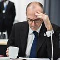 Banky v eurozóne by sa mali pripraviť na vlnu zlyhaných úverov