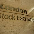 LSEG rokuje o predaji milánskej burzy spoločnosti Euronext