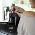 Studený nápoj za 45 sekúnd: Nová technológia môže nahradiť málo účinné chladničky