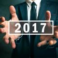 Čo priniesol tento rok a prečo sa obávať toho budúceho
