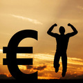 Skryté náklady: Nedostatky po získaní toho, po čom ste tak veľmi túžili