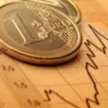 Tak to netrvalo dlho: Rast európskeho hospodárstva sa zastavil