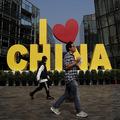 Pandémia odsunula zdanenie: Zásielky z čínskych e-shopov zdražejú až od júla