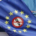 Europarlament schválil CETA: Obchod EÚ s Kanadou vzrastie až o pätinu