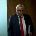 Dlhoočakávané oživenie európskej ekonomiky prichádza aj odchádza