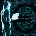 Pandémia podvodníkov nezastavila, svoje postupy a spôsoby útokov menia
