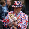 V centre pozornosti: Ako dokáže nový člen kráľovskej rodiny posilniť ekonomiku?