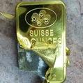 83 ton falošného zlata, zábezpeku nikto nekontroloval