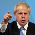 UBS: Ak Boris Johnson prehodnotí plány na Brexit, libra by sa mohla obchodovať okolo 1,35 USD