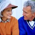 5 odporúčaní pre pohodovú penziu