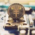 Tri nebezpečenstvá: Ako môže jedna štátna digitálna mena ohroziť globálnu stabilitu