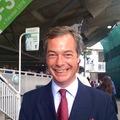 Europoslanec N.Farage počas rozpravy o rozpočte EÚ prirovnal euro k Titanicu