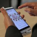 Xiaomi je na čiernej listine, ide údajne očínsku vojenskú spoločnosť