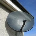 Skylink, UPC Direct či freeSAT: M7 Group kúpi satelitné služby Liberty Global vo východnej Európe