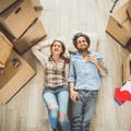 Nefinančné výhody pri večnej dileme: Kúpiť si vlastné bývanie, alebo radšej žiť v podnájme?