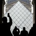 Prezentácia moci a bohatstva: Prečo je dôležité, aby ste mali zábery z Louvru