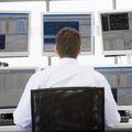 Môžem zarobiť denným obchodovaním na akciovom trhu?