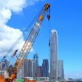 Čínu ohrozuje bankrot developera. Týždeň vo svete