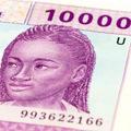Africká mena, ktorú používa 14 krajín, by sa mohla odtrhnúť od eura