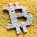 Mánia sa stupňuje: Rodina predala úplne všetko, aby mohla investovať do bitcoinov