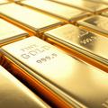 Bank of America: Ďalšie kolo kvantitatívneho uvoľňovania vyženie zlato na 3 000 dolárov