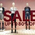 Švédsky obchod s textilom H&M čelí kríze zatvorením 4700 predajní