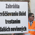 Grant Thornton: Nová byrokracia v oblasti zamestnávania znižuje konkurencieschopnosť Slovenska