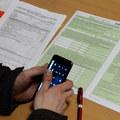 Investičný nástroj bez daní aodvodov: Od roku 2020 nová podmienka vzákone