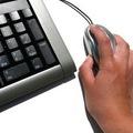 On-line bankovníctvo likviduje pracovné miesta: V EU museli zavrieť takmer 5 percent pobočiek
