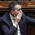 Podobnosť Francúzska a Talianska: Hospodárska pasca nastražená na pracovnom trhu