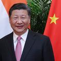 Peking odpovedal rýchlo na Trumpove clá za 50 miliárd USD