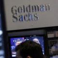 Goldman Sachs: História sa bude opakovať, americké akcie prinesú tento rok menšie zisky