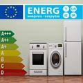 EÚ bude meniť energetické triedy spotrebičov, porovnajme si ich úsporu z pohľadu financií
