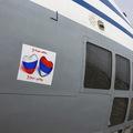 Nezištná pomoc Ruska Západu je kontroverzná
