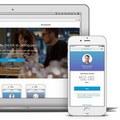 PayPal spúšťa službu spoločných peňažných fondov