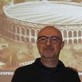 Sandro Veronesi a jeho kráľovstvo spodnej bielizne