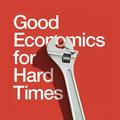 Dobrá ekonomika pre ťažké časy