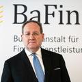 Škandál Wirecard: Nemecký úrad BaFin povedie šéf švajčiarskeho finančného regulátora