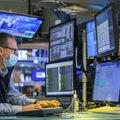 Najväčším akciovým trhom v Európe je Amsterdam, z prvej pozície vytlačil Londýn