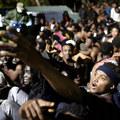 The Economist: Otvorte hranice migrantom, pomôžu vám maximalizovať zisk