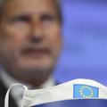 Európsky plán obnovy: Tak ako doteraz, ďalší ambiciózny projekt odsúdený na neúspech