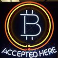Centrálna banka centrálnych bánk: Bitcoin má v sebe chybu, mohol by zablokovať internet