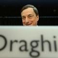 Príchod ďalšej finančnej krízy: Na centrálne banky sa nespoliehajte, svet nezachránia