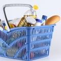 Jeden z najvyšších nárastov v únii: Na potraviny dávame už viac ako pätinu zrozpočtu, najviac míňajú na potraviny ľudia vTrenčianskom kraji