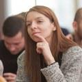 Bohatý dôchodca na Slovensku? To by chceli už aj mladí