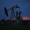 Veľké zisky už nie sú najvyššou prioritou pre ropných investorov