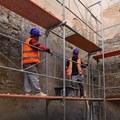 Zateplenie bytovej budovy musí spĺňať požiadavky energetickej hospodárnosti